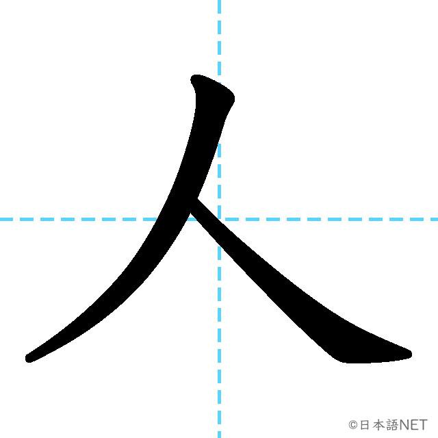 【JLPT N5 Kanji】人