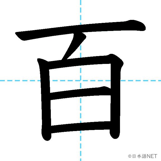 【JLPT N5 Kanji】百