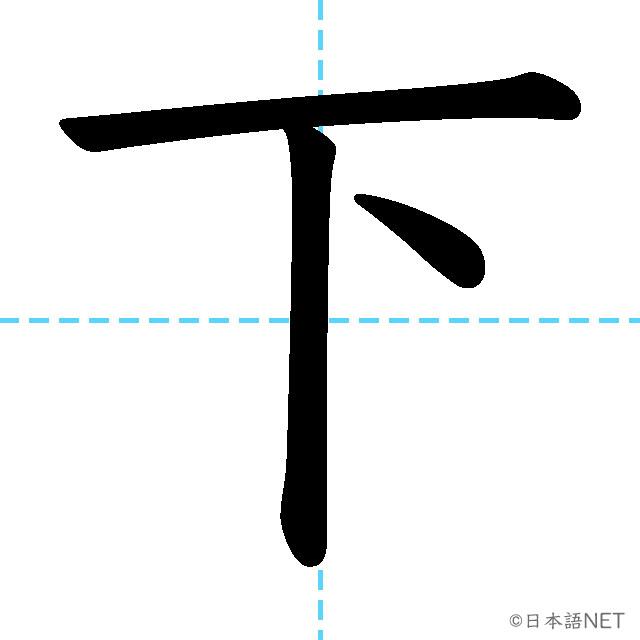 【JLPT N5 Kanji】下