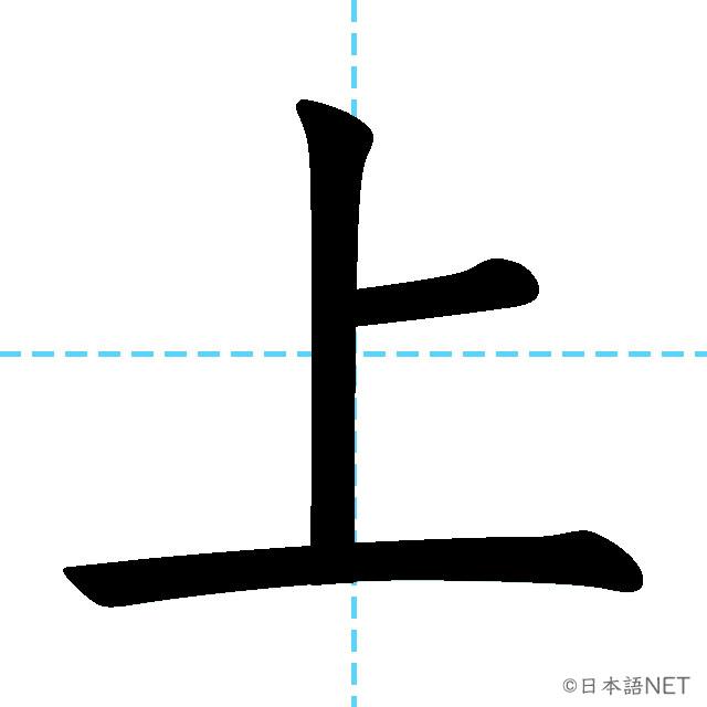 【JLPT N5 Kanji】上