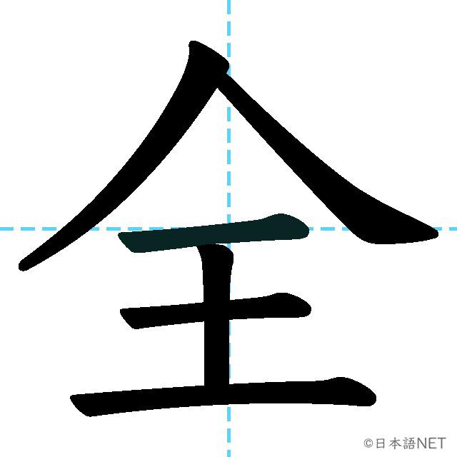 【JLPT N3 Kanji】全