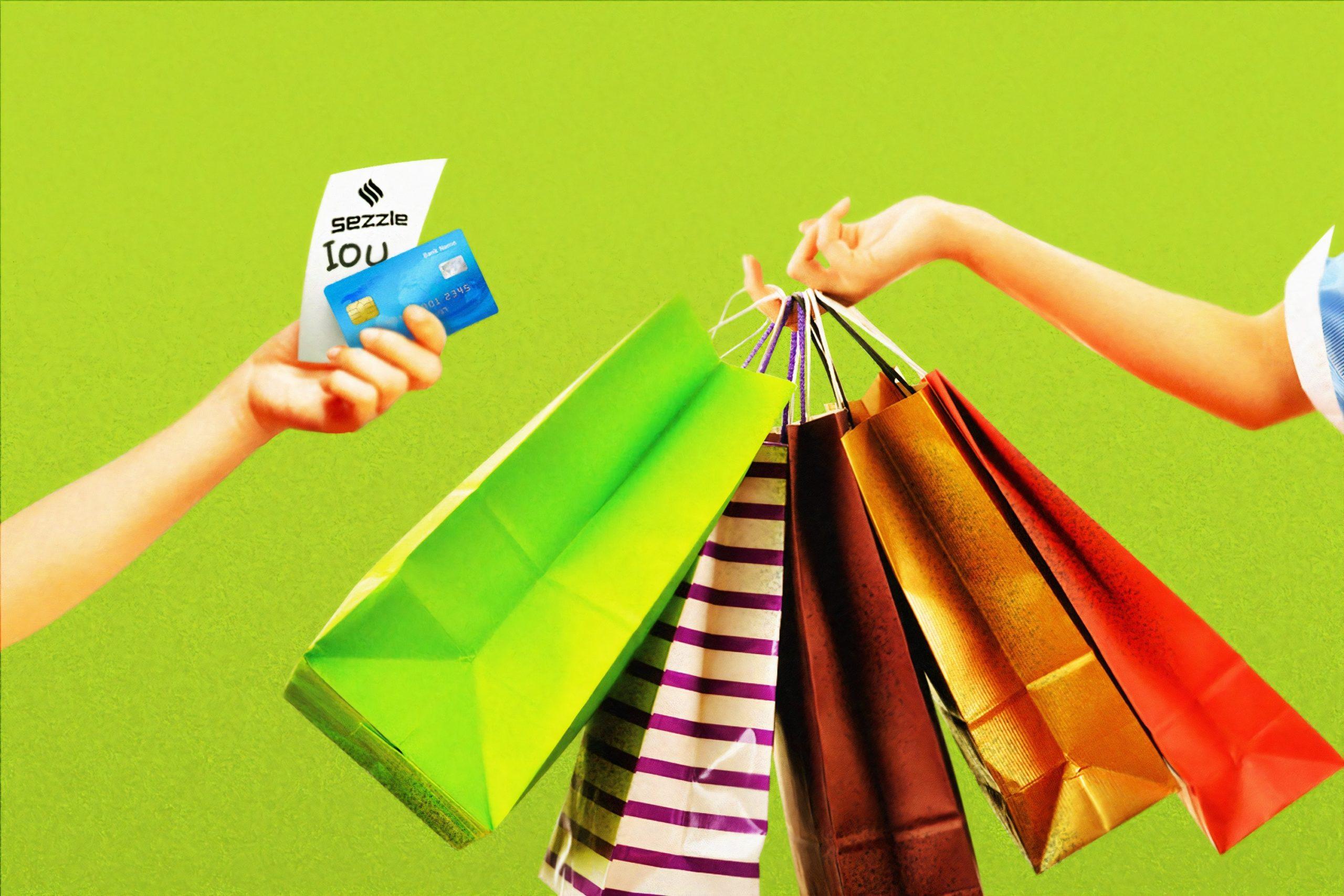 【Japanese Vocabulary】Shopping:買い物(かいもの)