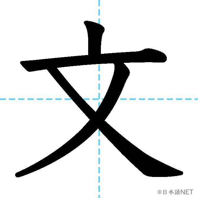 【JLPT N4 Kanji】文