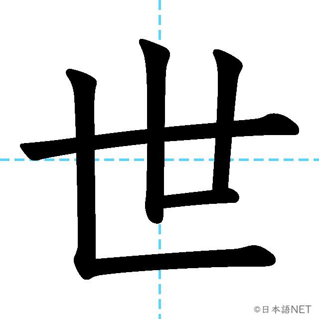 【JLPT N4 Kanji】世