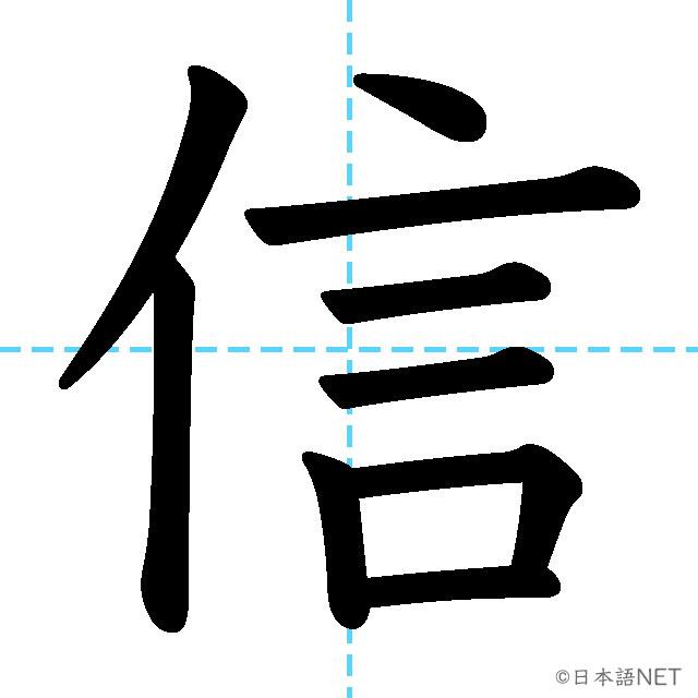 【JLPT N3 Kanji】信