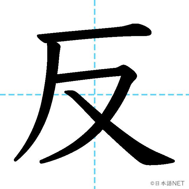 【JLPT N3 Kanji】反