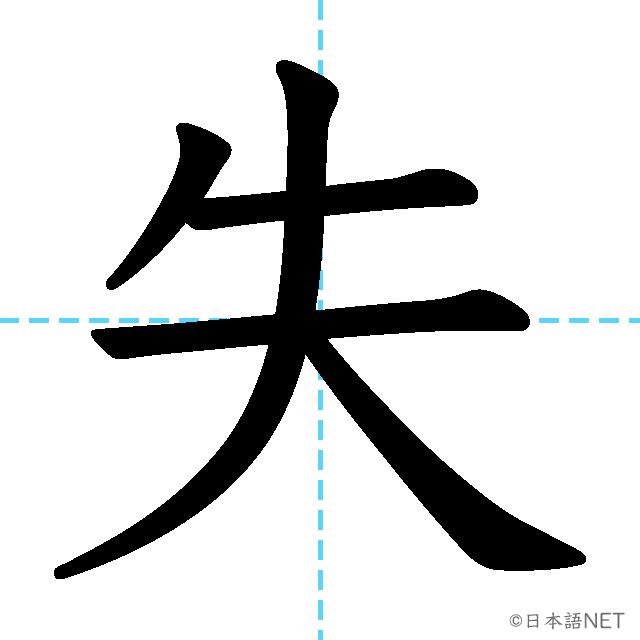 【JLPT N3 Kanji】失