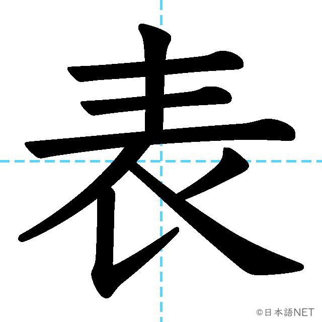 【JLPT N3 Kanji】表