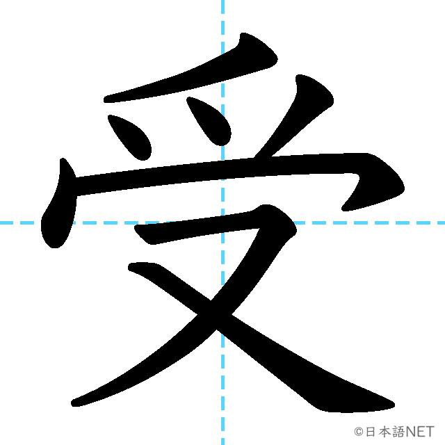 【JLPT N3 Kanji】受