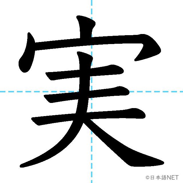 【JLPT N3 Kanji】実