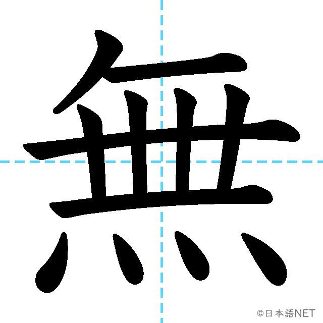 【JLPT N3 Kanji】無