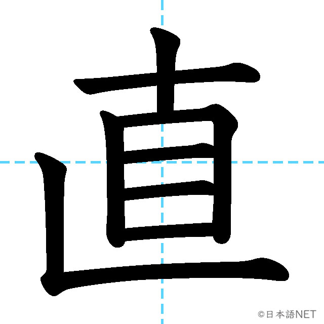 【JLPT N3 Kanji】直