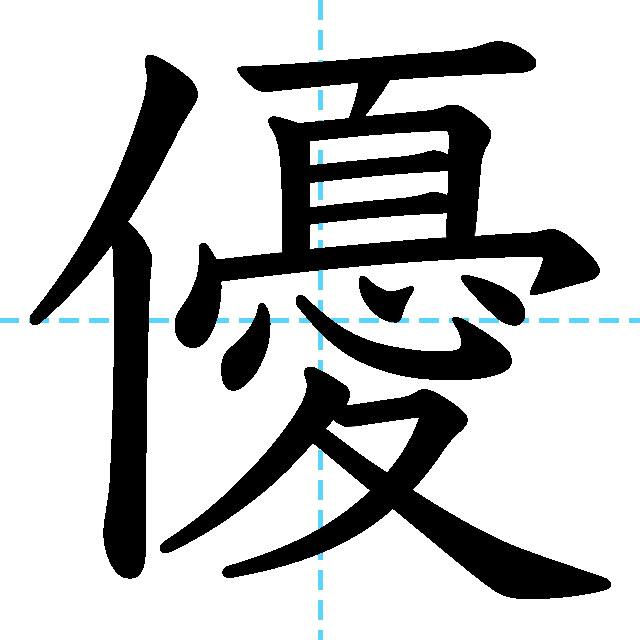 【JLPT N3 Kanji】優