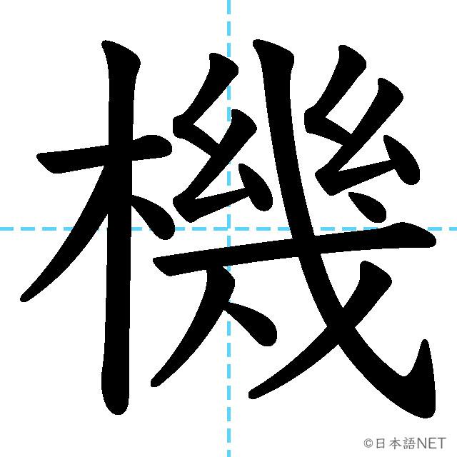 【JLPT N3 Kanji】機