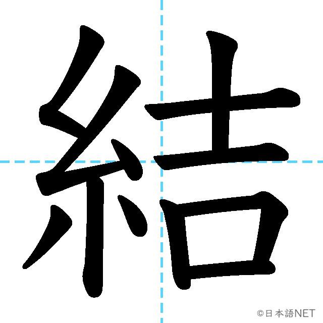 【JLPT N3 Kanji】結