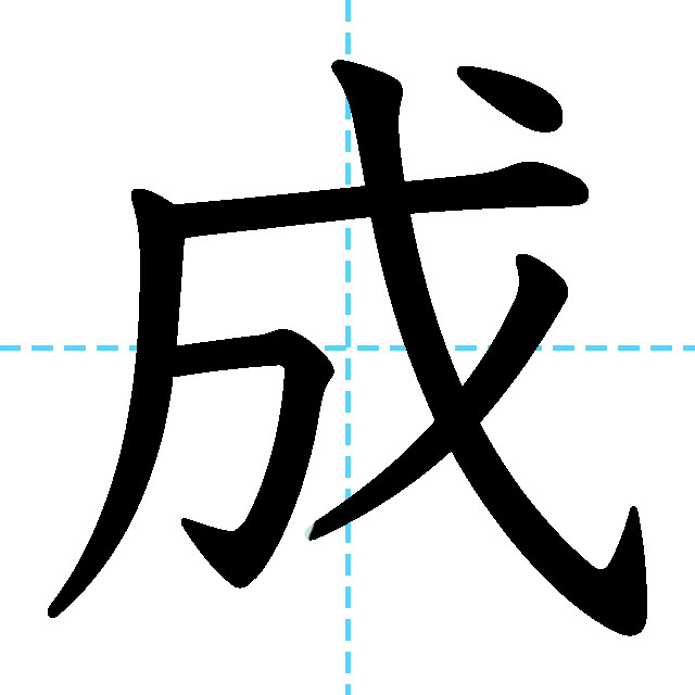 【JLPT N3 Kanji】成