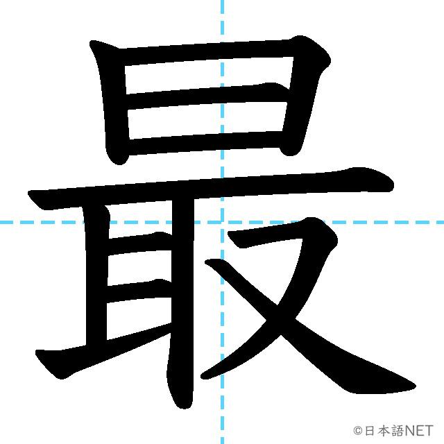 【JLPT N3 Kanji】最