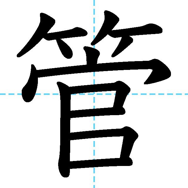 【JLPT N2 Kanji】管