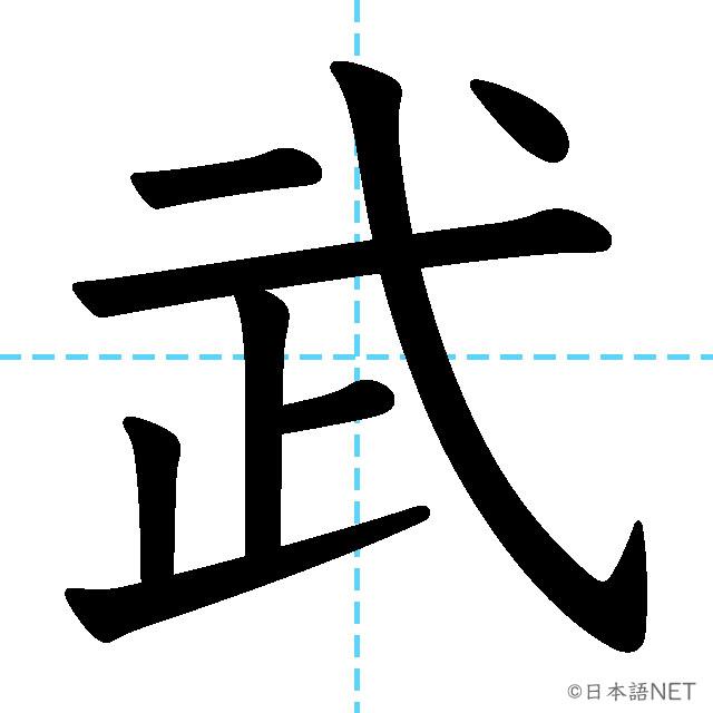 【JLPT N2 Kanji】武