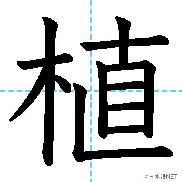 【JLPT N2 Kanji】植