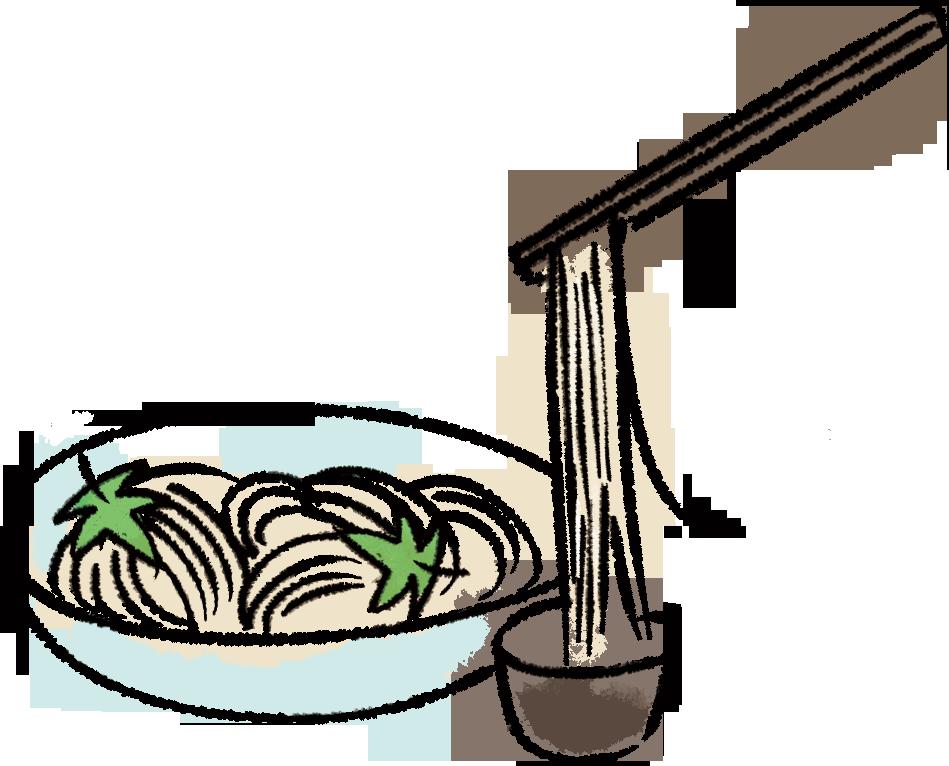 【Japanese Onomatopoeia】ASSARI / あっさり