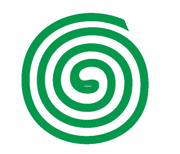 【Japanese Onomatopoeia】GURU-GURU / ぐるぐる / グルグル