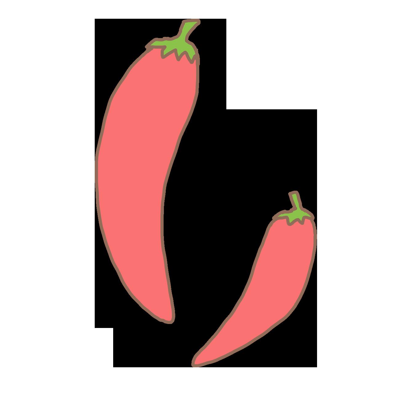 【Japanese Onomatopoeia】PIRI / ぴりっ / ピリッ