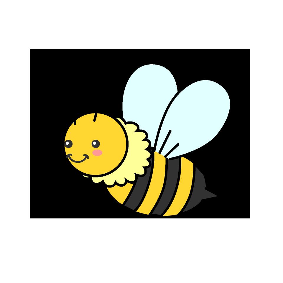 【Japanese Onomatopoeia】BUN-BUN / ぶんぶん / ブンブン